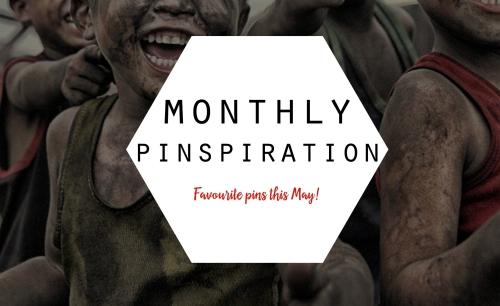 Pinspiration-May