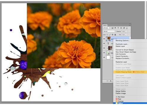 honeyandgazelle-clippingmasktutorial-6