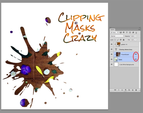honeyandgazelle-clippingmasktutorial-8