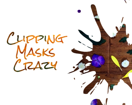 honeyandgazelle-clippingmasktutorial-9