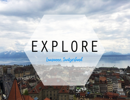 honeyandgazelle-explore-lausanne-header