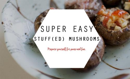 Stuffed-Mushrooms-Header-Image