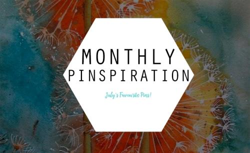 honeyandgazelle-monthly-pinspiration-july2015-favourite-pins
