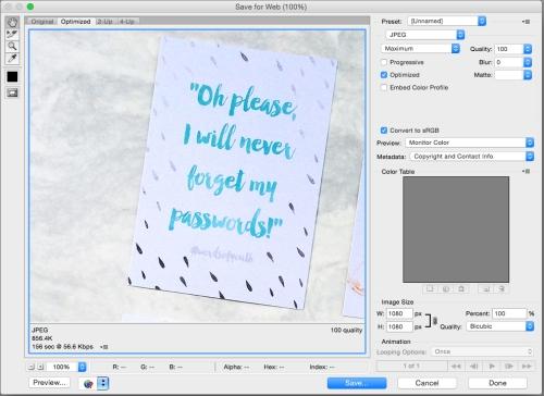honeyandgazelle-tutorial-photoshopbasics-resizingimage-11