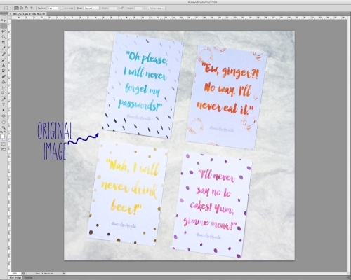 honeyandgazelle-tutorial-photoshopbasics-resizingimage-2