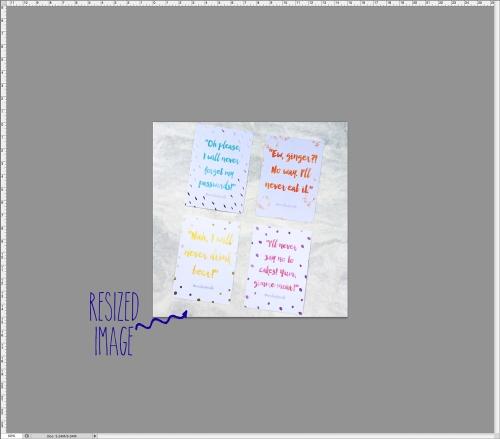honeyandgazelle-tutorial-photoshopbasics-resizingimage-9