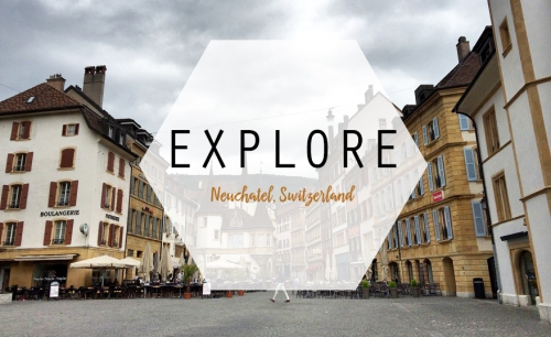 honeyandgazelle-explore-neuchatel-header