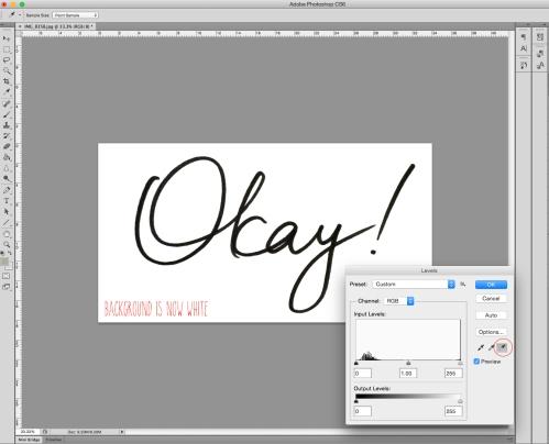 honeyandgazelle-tutorial-digitise-hand-lettering-05