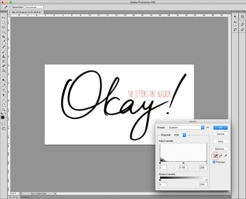 honeyandgazelle-tutorial-digitise-hand-lettering-06