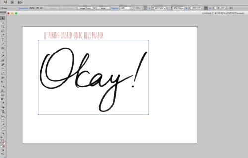 honeyandgazelle-tutorial-digitise-hand-lettering-08