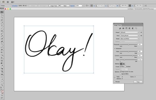 honeyandgazelle-tutorial-digitise-hand-lettering-09