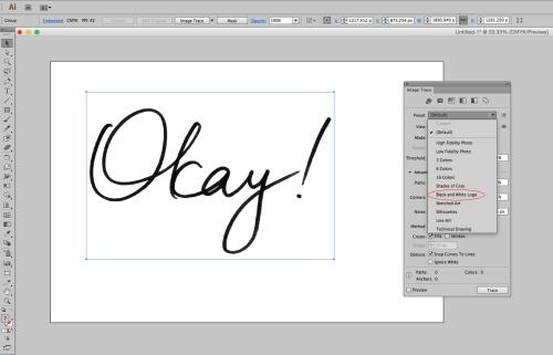 honeyandgazelle-tutorial-digitise-hand-lettering-10