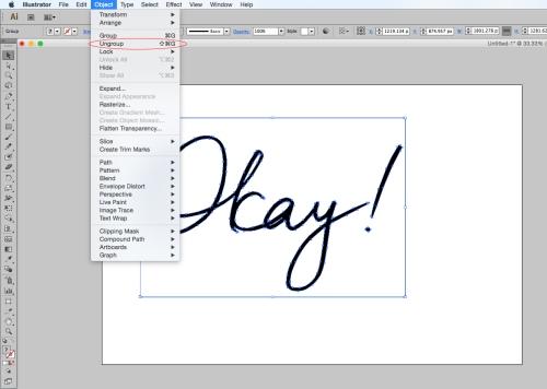 honeyandgazelle-tutorial-digitise-hand-lettering-12