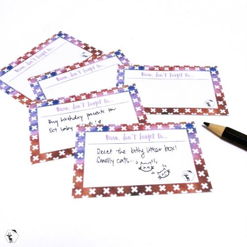 honeyandgazelle-free-printable-reminder-cards-br-03