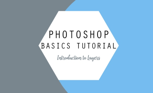 honeyandgazelle-photoshop-tutorial-introduction-to-layers-header