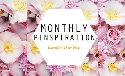 honeyandgazelle-monthly-pinspiration-november-fave-pins